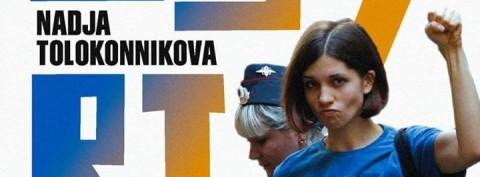 Tolokonnikova-Cover-zo-begin-je-een-revolutie-290318