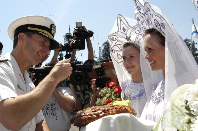 Cursisten-150416-Vladivostok-Bread-to-the-Fleet-of-Russia-070708
