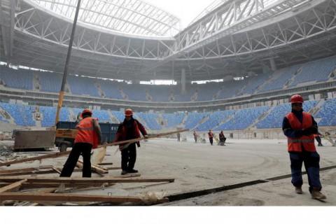 Arbeidsmigranten-werken-voor-WK-2018