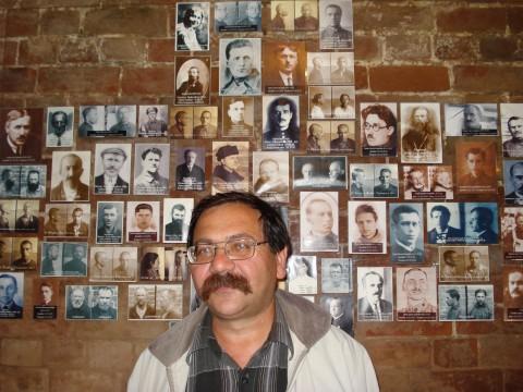 Voor-blog-Stalin-ondertekende-doodvonnissen-zelf-130718