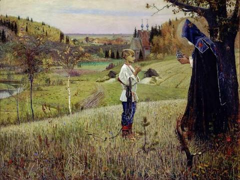 Mikhail-Nesterov-Een-jongen-ontmoet-een-staretz-27071_20180727-163702_1
