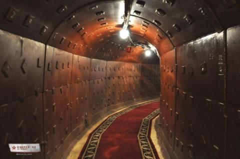 Ondergronds-Moskou-Koude-Oorlog-Museum-bunker-II-160818