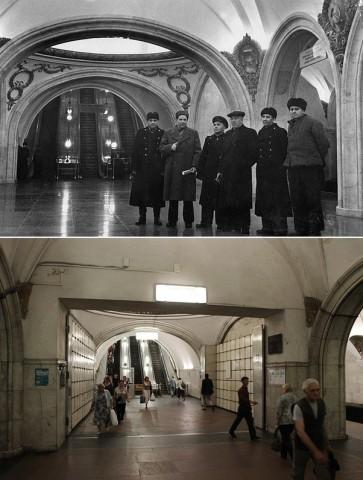 Metro-Moskou-als-schuilkelder-231018