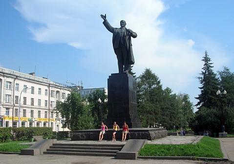 Lenin-in-Tomsk-III-291218