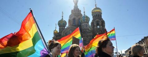 Homo-in-Rusland-100119