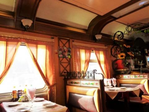Restauratiewagen-Transsiberi-Express-120219