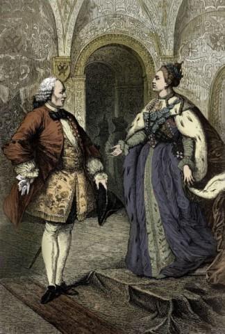 Catharina--Diderot-080619