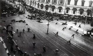 Sint-Petersburg-straatgevechten-1917-181019