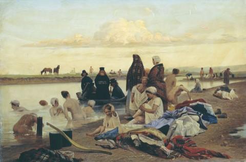 Monnikken-gingen-naar-de-verkeerde-plaats-Lev-Solovyov-141119