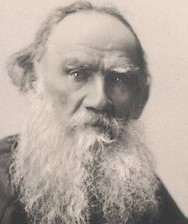 Lev-Tolstoj-verkleind-02121_20191202-104930_1