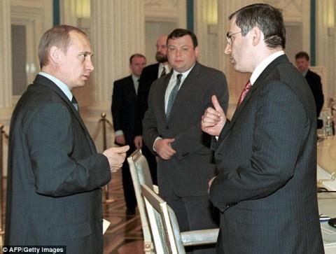 Poetin-en-Chodorkovski-271119