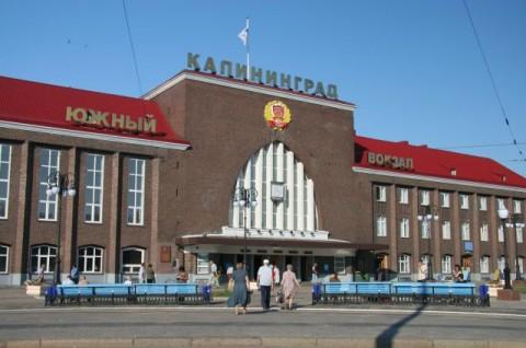 Kaliningrad-treinstation-240420