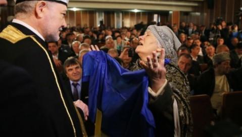 Zijn de Tataren de modelmoslims van Rusland?