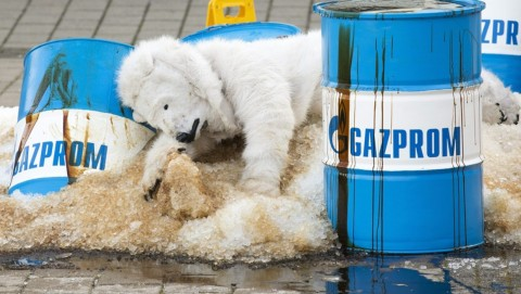 Gazprom-011020
