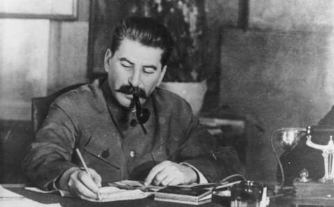 Stalin-Bron-Wikipedia-011120