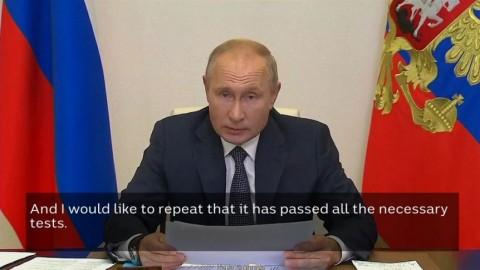 Poetin-en-Spoednik-vaccin-160121