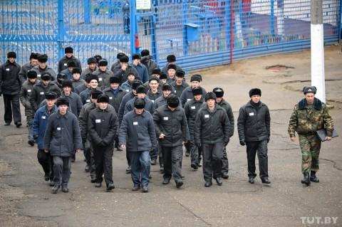 Strafkamp-Rusland-110221