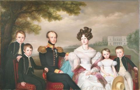 Anna-Paulowna-met-gezin-IV-210321