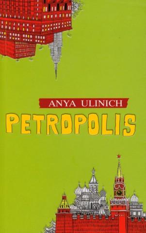 Ulinich-Petropolis-cover-180421