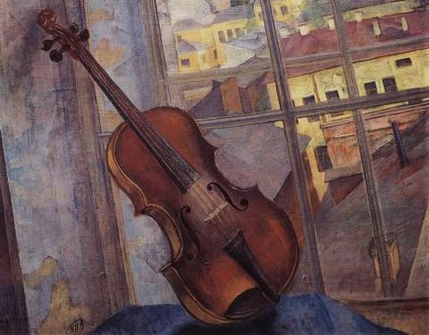 Petrov-Vodkin-1918-060521