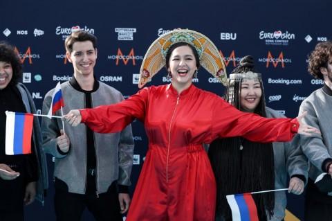 Manizja-op-Eurovisiesongfestival-mei-2021