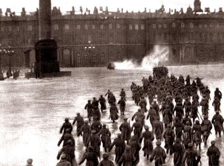 Winterpaleis-bestorming-1917-050417