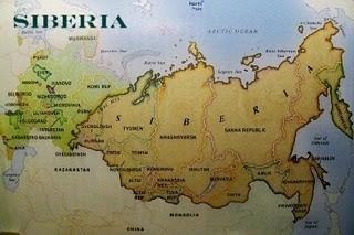 Siberia-Map-in-Cyrillisch-met-steden-en-regios-II-211111
