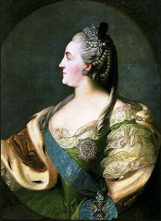 Katharina-de-Grote-121017