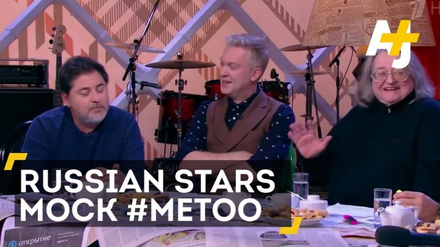 Russian-stars-mock-metoo-230118