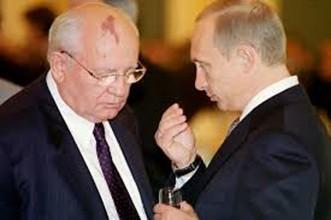 Poetin--Gorbatsjov-22021_20180307-100640_1